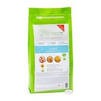 LIGHT Geflügel & Reis 1,5 kg
