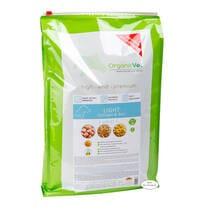 LIGHT Geflügel & Reis 10 kg