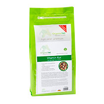 Vitamin-Mix 2 kg