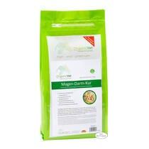 Magen-Darm-Mix 2 kg