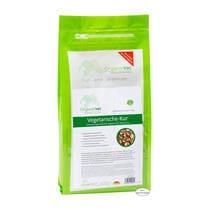 Vegetarische-Kur 1kg
