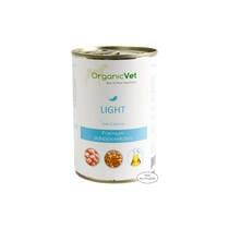 LIGHT low Calorie 6 x 400 g