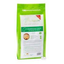 ZAHNPFLEGE-CHIPS 500 g