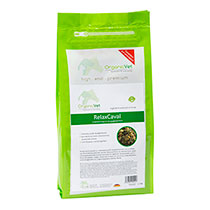 RelaxCaval 750 g