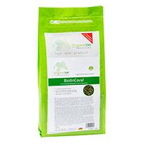 BiotinCaval 3 kg